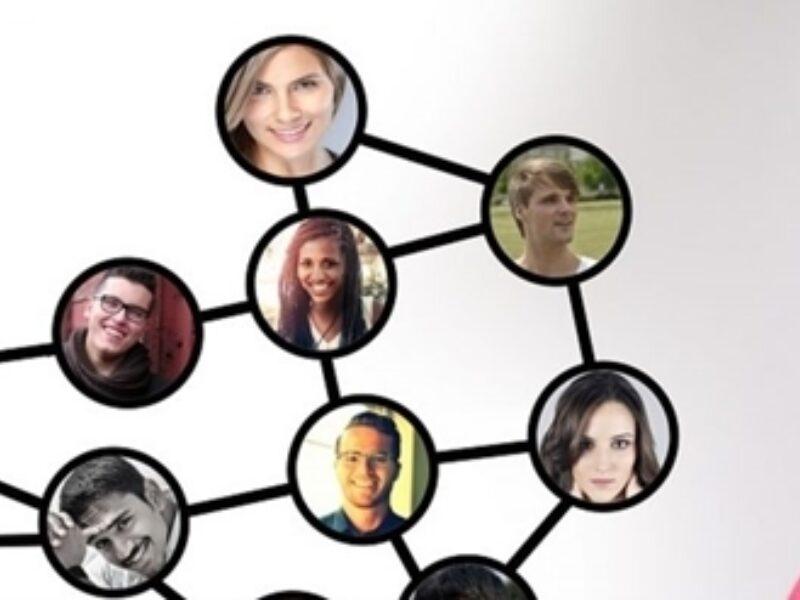 Netwerken Werkt3