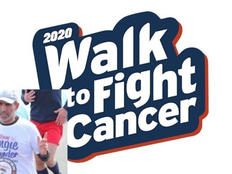 Walk 2020